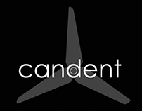 Candent