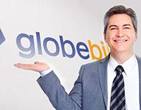 Globebill VI