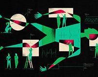 Endpoints Illustration