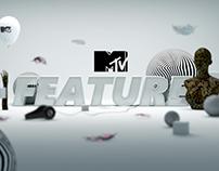 MTV Vietnam | MTV Feature