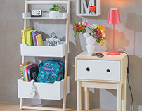 Kids Furniture | Tok&Stok