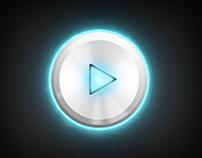 iOS - Radio App