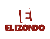 Elizondo