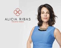 Alicia Ribas