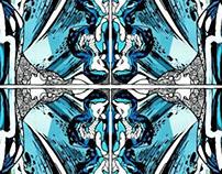 Symmetrics
