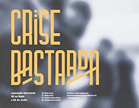 Crise Bastarda