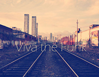 Viva the Funk