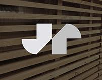 J+R GROUP