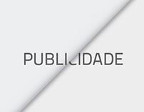 PUBLICIDADE / AD