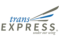 Trans Express Co., Ltd
