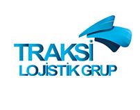 Traksi Lojistik Grup