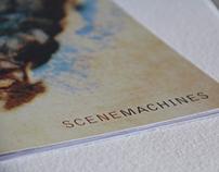 Scenemachines