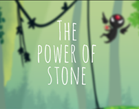 The Power of Stone