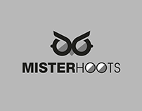 Misterhoots