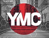 YMC Graphic