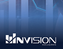 NVISION - FOLDERS