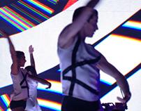 Wella Trendvision 2011