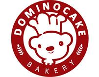 DOMINOCAKE Bakery