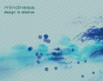 Mindness.net
