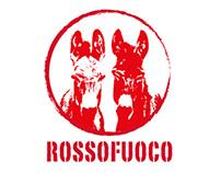ROSSOFUOCO FILM