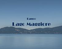 Ranco / Lago Maggiore
