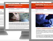 Harvard Medical School Portugal