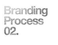 Branding Process 02