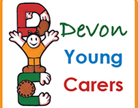Devon Young Carers