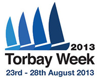 Torbay Week Website