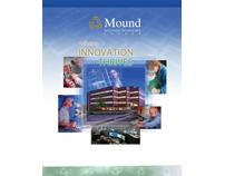 Mound Folder