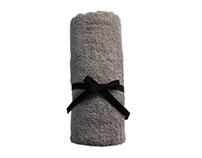 Fusion_towel