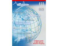 SSI Folder