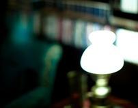 The Reader I