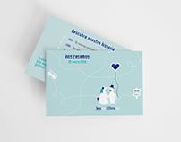 Wedding - Creative Design