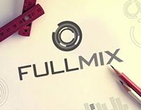 Branding - Fullmix