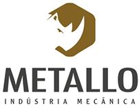 Projeto Metallo