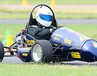 Formula Student