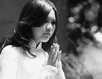 Ryna Huynh