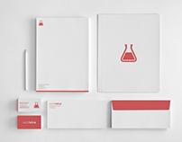 WebLab - Branding Agency