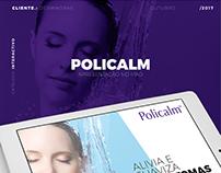 POLICALM