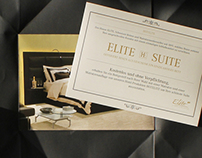 ELITE - Swiss Gift