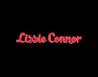Lissie Connor