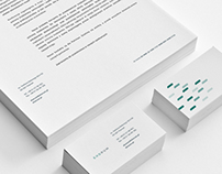 EKORUM - Visual Identity & Web Design