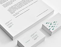 EKORUM - Visual Identity & Web Design