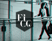 FiCo // Fashion checkpoint