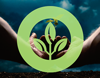 Ceres Environmental Consulting