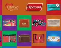 Anúncios Hipercard