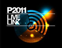 P2011 ATL / FTW
