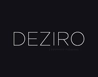 DEZIRO
