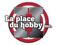 La Place du Hobby inc.